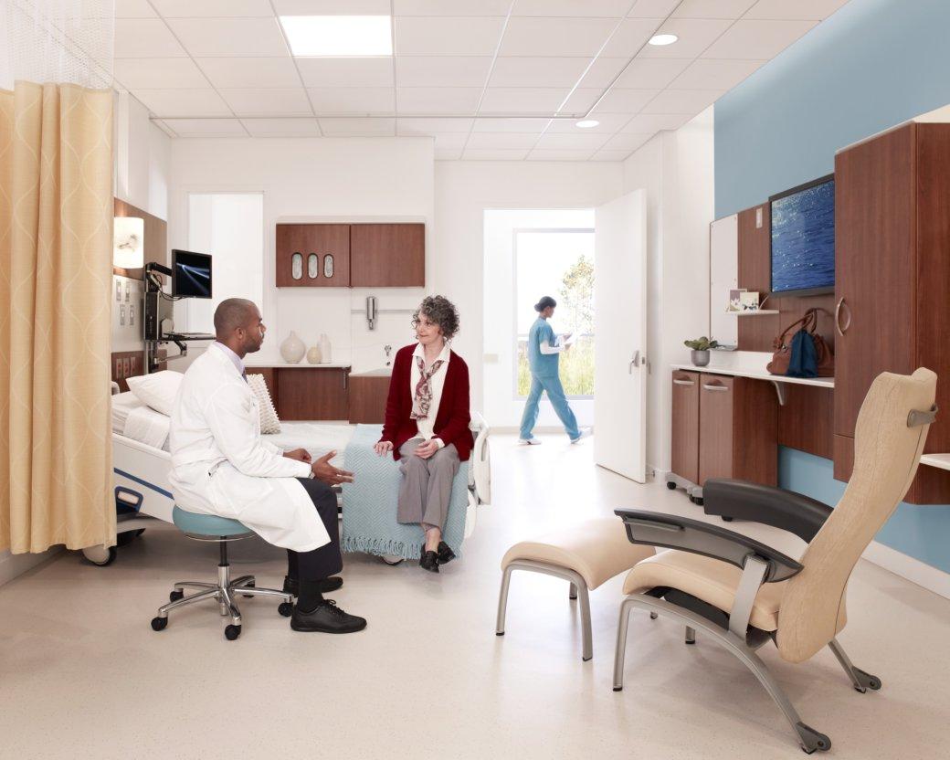 Healthcare En Cmp P 20110915 010 G