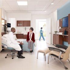 Healthcare En Cmp P 20110915 010 G Thumbnail