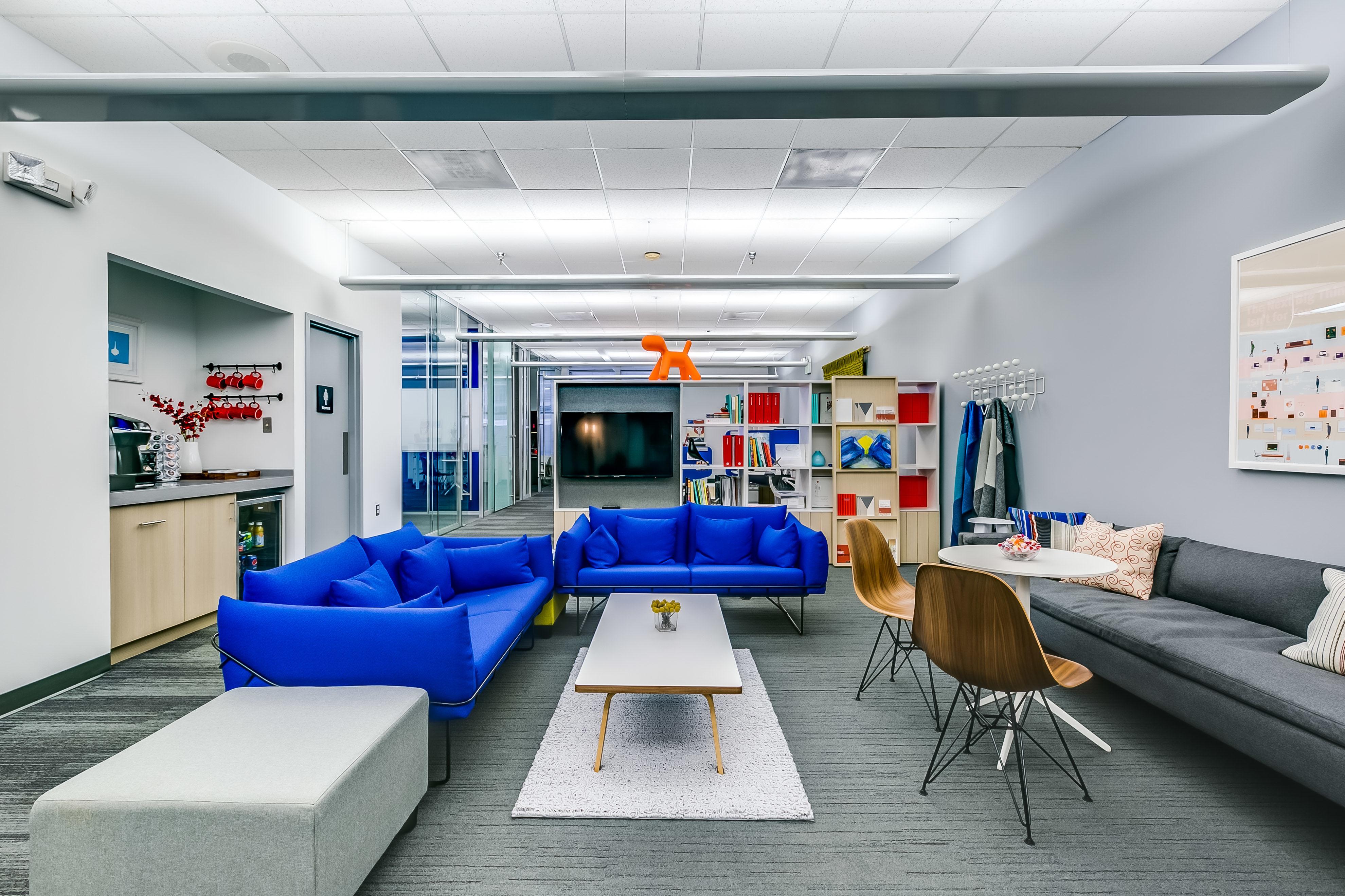 Interior design jobs in baltimore md website portfolio means of production interior decorator for Interior design jobs in america