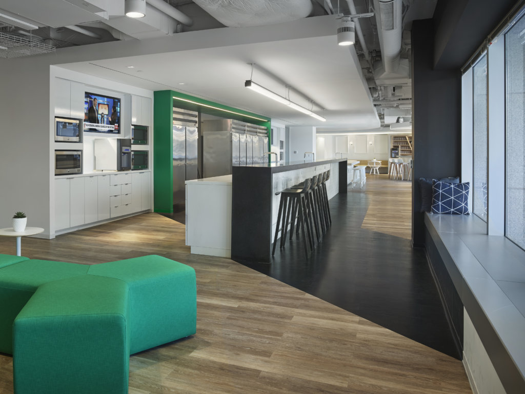 Hipdc Make Offices Clarendon 10