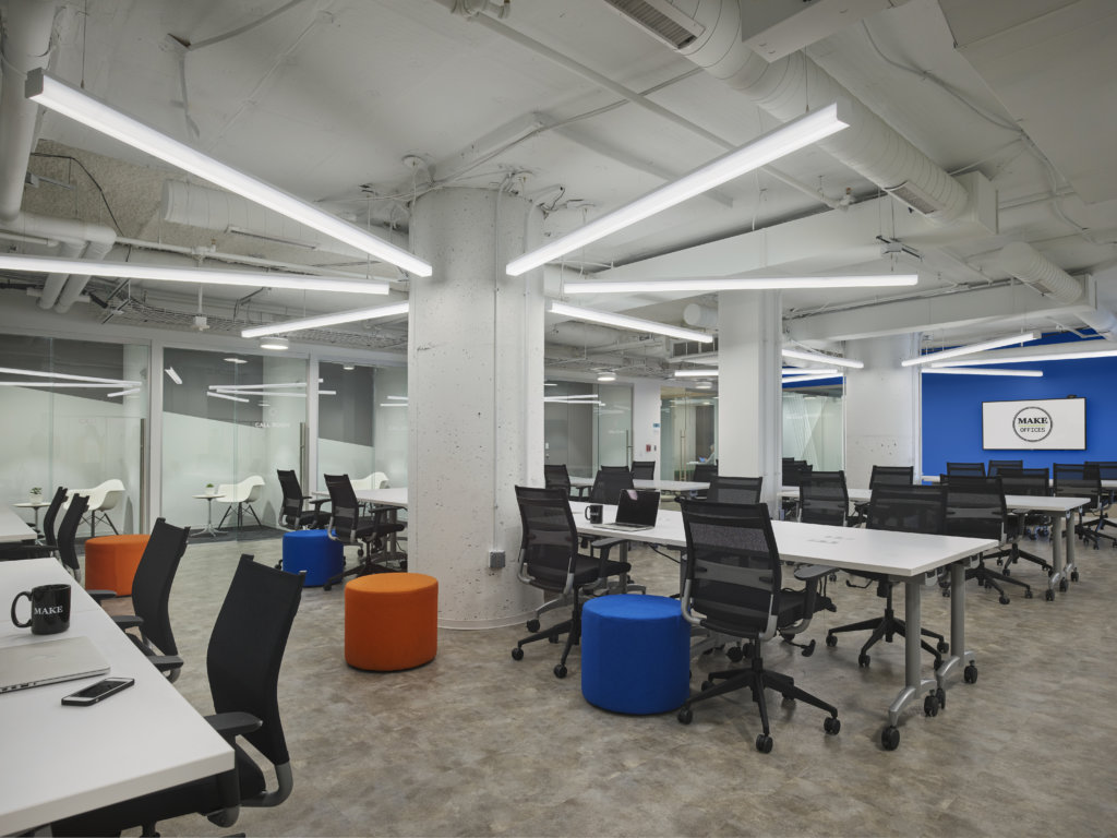 Hipdc Make Offices Clarendon 12