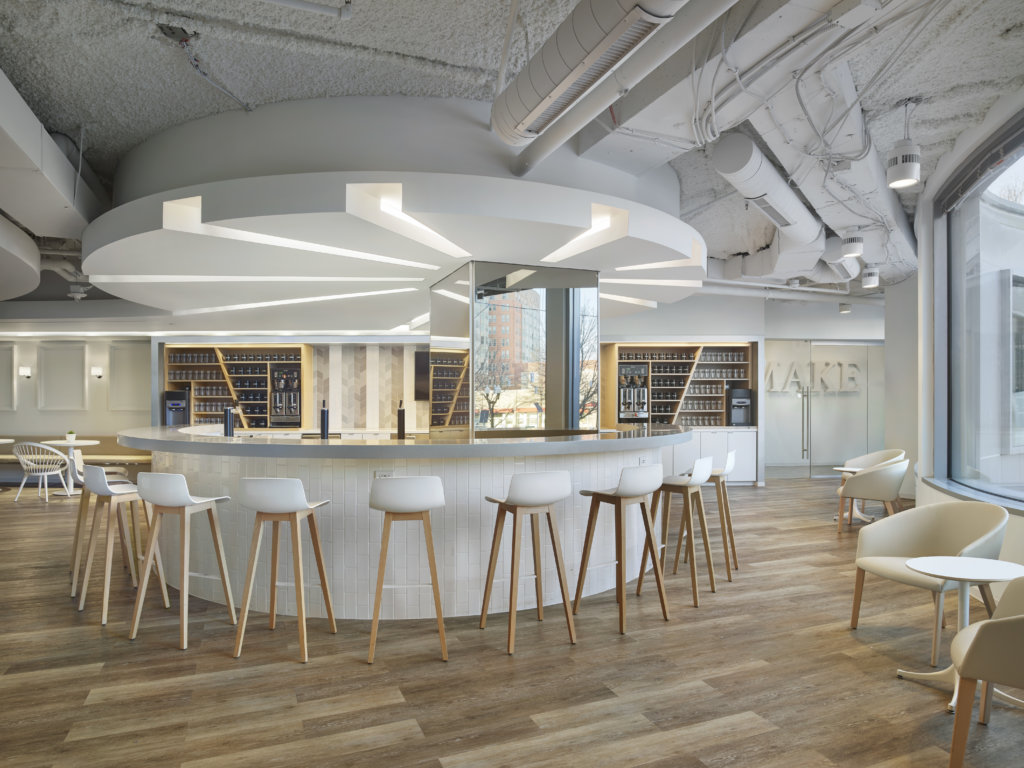 Hipdc Make Offices Clarendon 4