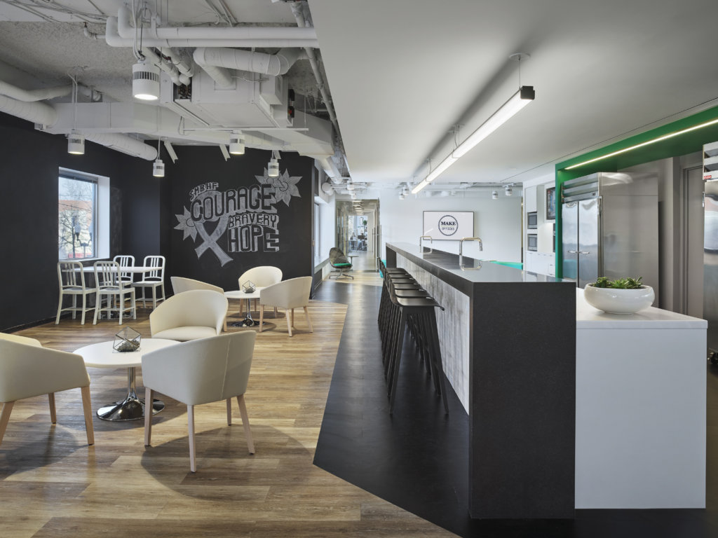 Hipdc Make Offices Clarendon 8