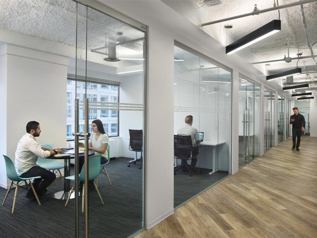 Hipdc Make Offices K Street 21