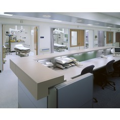 Ethospace Nurses Station thumbnail 1