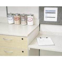 De Mcw P 20061219 009 Tif Dealer Websites Thumbnail