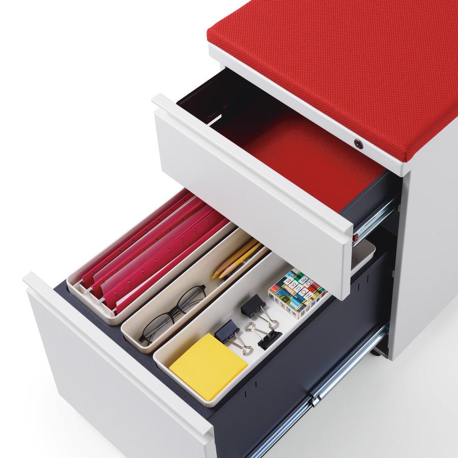 De Tup P 20120203 021 Tif Dealer Websites Full