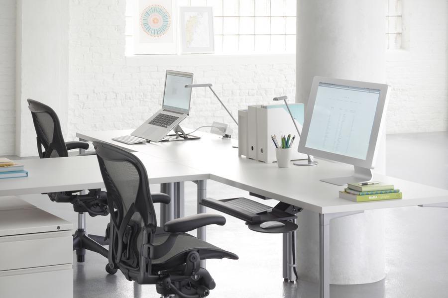 En Aer P 20120813 005 Tif Dealer Websites Full