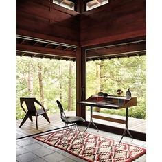 En Ewc P 20120715 007 Tif Dealer Websites Full Thumbnail