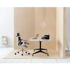 Mirra 2 Chairs thumbnail 2