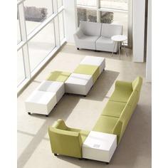 Swoop Lounge Furniture thumbnail 1