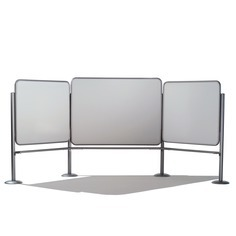 Intersect Group Furniture thumbnail 1