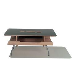 Kotatsu Table thumbnail 2