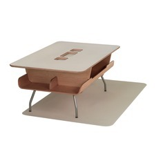 Kotatsu Table thumbnail 1