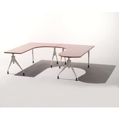 Avive Table Collection thumbnail 2