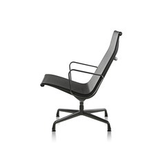 Eames Aluminum Group Chairs Outdoor thumbnail 1