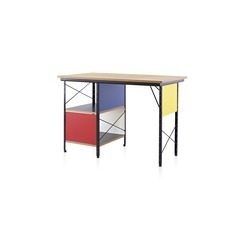 Eames Desks and Storage Units thumbnail 2
