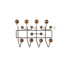 Eames Hang-It-All thumbnail 1