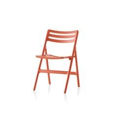 Magis Folding Air-Chair thumbnail 3