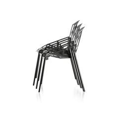 Magis Chair_One thumbnail 4
