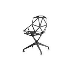 Magis Chair_One thumbnail 1