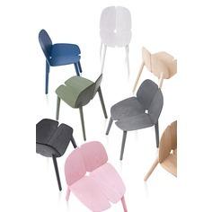 Mattiazzi Osso Chair thumbnail 4