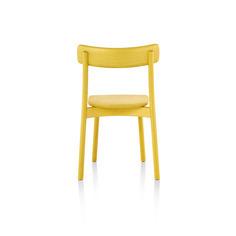 Mattiazzi Chiaro Chair thumbnail 2