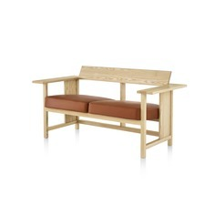 Mattiazzi Clerici Lounge Seating thumbnail 3
