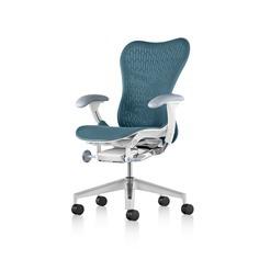 Mirra 2 Chairs thumbnail 1