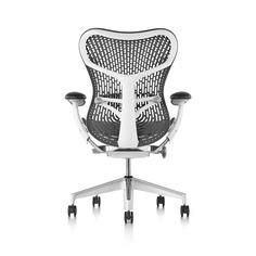 Mirra 2 Chairs thumbnail 3