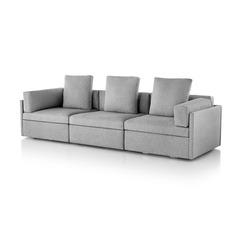 Module Lounge Seating thumbnail 2