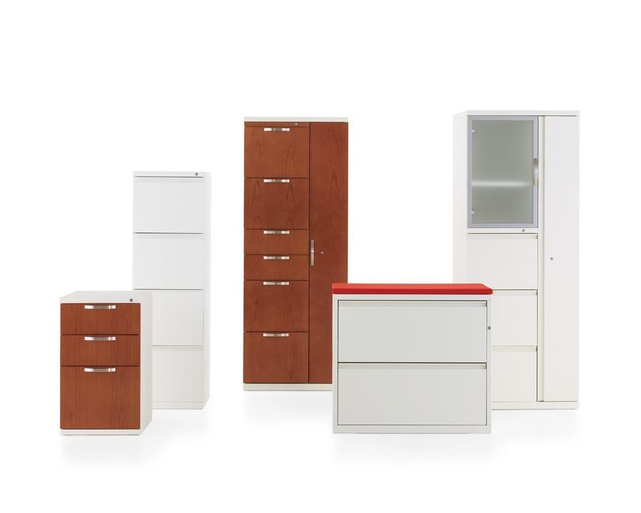 Li Mpe P 20120203 021 Tif Dealer Websites Full
