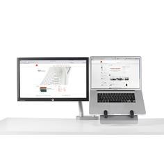 Li Tec P 20120301 005 Tif Dealer Websites Full Thumbnail