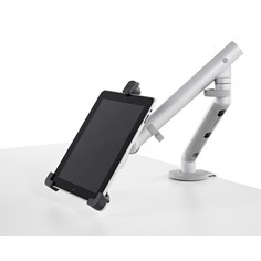 Tablet Mount thumbnail 1