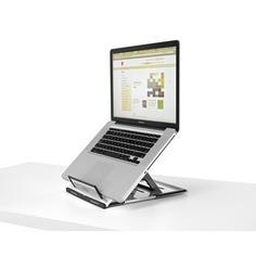Li Tec P 20120501 026 Tif Dealer Websites Thumbnail