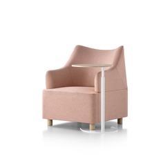 Plex Lounge Furniture thumbnail 2