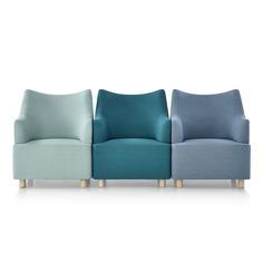 Plex Lounge Furniture thumbnail 3