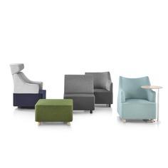 Plex Lounge Furniture thumbnail 4