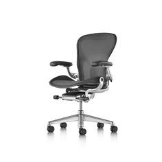 Aeron Chairs thumbnail 1
