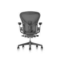 Aeron Chairs thumbnail 2