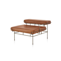 Magis Traffic Lounge Furniture thumbnail 1