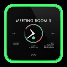 Evoko Room Manager thumbnail 1